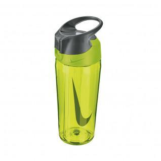 Botella de paja Nike TR hypercharge (473 ml)