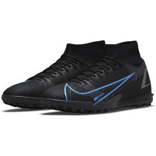 Zapatos Nike Mercurial Superfly 8 Academy TF