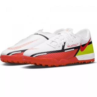 Zapatos Nike Phantom GT2 Academy TF - Motivation