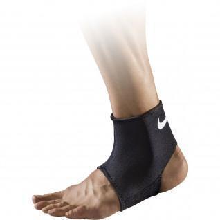 Tobillera Nike pro 2.0