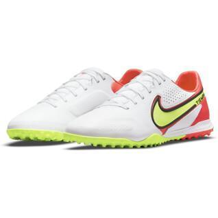 Zapatos Nike React Tiempo Legend 9 Pro TF - Motivation