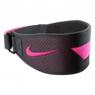 Mujer intensidad de entrenamiento Nike Cinturón