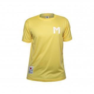 Camiseta de portero de Warner (temporada 1)