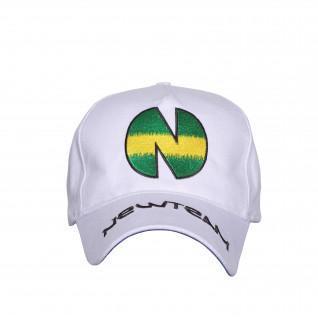 Nueva gorra del equipo (temporada 1)