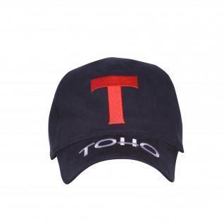 Gorra Toho