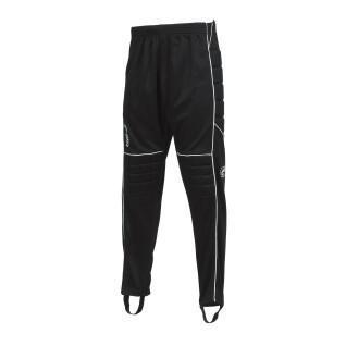 Pantalones de portero Eldera