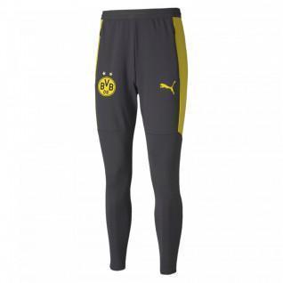 Pantalón Borussia Dortmund 2020/21