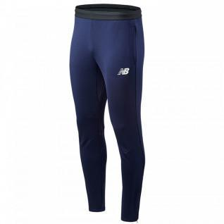 Pantalones Porto Base Slim