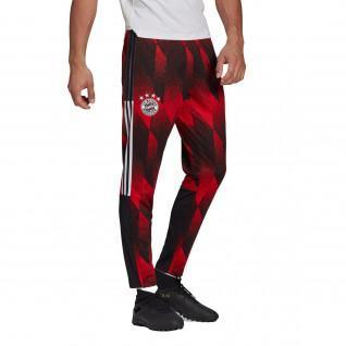 Pantalon Bayern Munich
