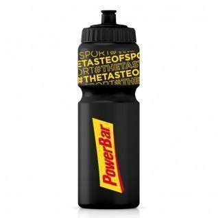 Botella PowerBar - 0,75L