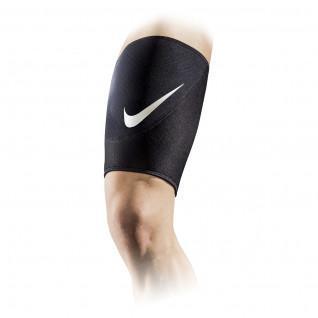 banda de compresión para Nike 2.0 muslo