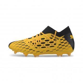 Calzado Puma Future 5.3 Netfit FG/AG Puma Shoes