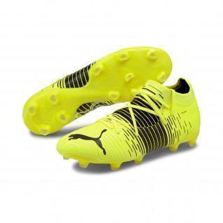 Zapatillas Puma Future Z 3 1 FG/AG