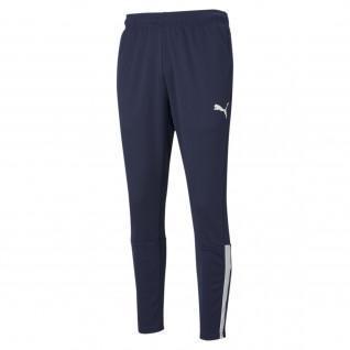 Pantalones de entrenamiento Puma teamLIGA