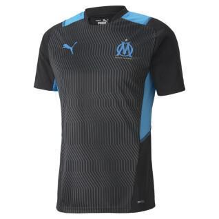 Camiseta de entrenamiento OM 2021/22