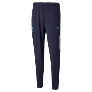 Pantalones Manchester City Prematch