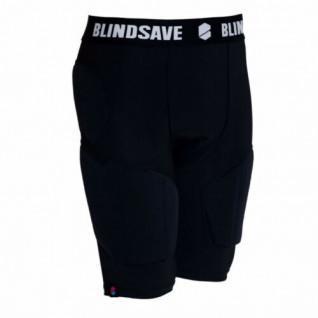 Blindsave Pro + Pantalones cortos de protección