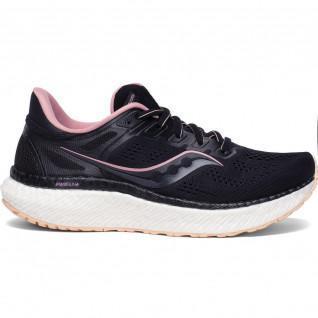Zapatos de mujer Saucony hurricane 23