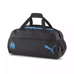 Bolsa de deporte teambag OM 2021/22
