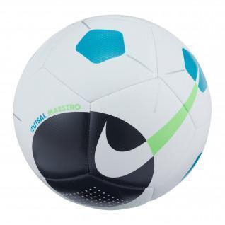 Balón Nike Futsal Maestro