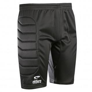 Pantalones cortos de portero Eldera