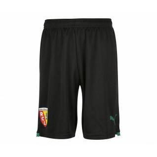 Pantalones cortos para exteriores RC Lens 2021/22
