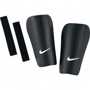 Espinilleras Nike J CE
