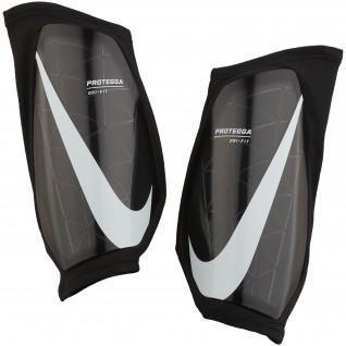 Protège-tibias Nike Protegga