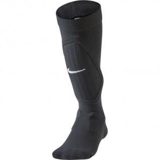 Espinilleras calcetines niño Nike
