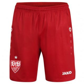 Pantalones cortos para exteriores VfB Stuttgart 2019/20