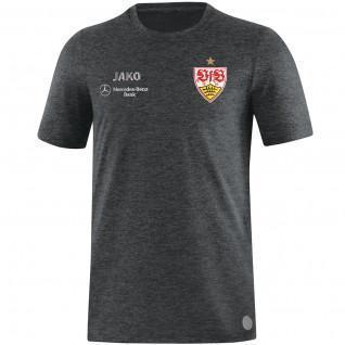 camiseta premium del vfb stuttgart