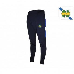 Pantalones Okawa Newteam 1