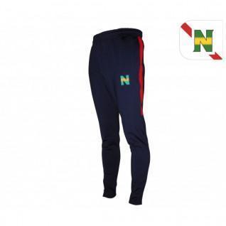 Pantalones Okawa Newteam 2