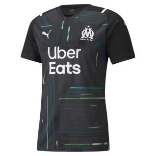 Camiseta de portero OM 2021/22