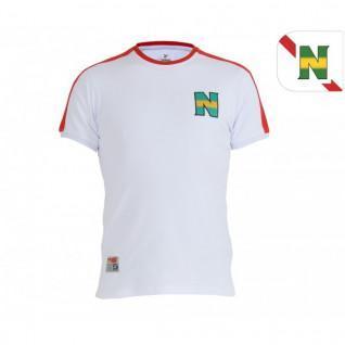 Camiseta Newteam 2