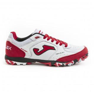 Zapatillas Joma Top Flex Turf 2022