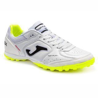 Zapatos Joma Top Flex Turf