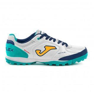 Zapatillas Joma Top Flex Turf 2032