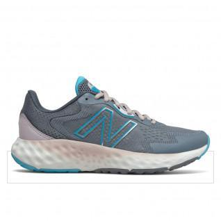 Zapatillas New Balance fresh foam evoz para mujer