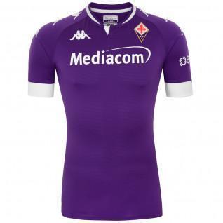Camiseta de la Fiorentina primera 2020/21